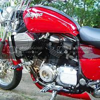 Cool Websites, This Or That Questions, Motorcycle, Motorcycles, Motorbikes, Choppers