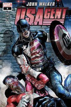 Marvel Comics, Marvel Heroes, Superhero Characters, Fictional Characters, Marvel Entertainment, Winter Soldier, Captain America, Deadpool, Nerd