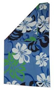 samoan lavalava fabric - Google Search