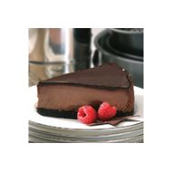 Chocolate Cheesecake - Dukan Diet
