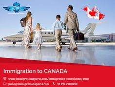 Finding An Ideal Immigration Consultant To Meet Your Immigration Needs A consultant is a immigration expert who has detailed knowledge of immigration laws and visa procedures. With such a detailed knowledge of visa procedure, a consultant can offer the best expert guidance on resettlement by understanding the purpose and basic requirement of the applicant.