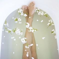 It's no surprise we want you feeling good on the inside and out! Search for your next spa treatment at beautynhealth.com.au #ourbeauties #beauty #health #healthy #lifestyle #gym #workout #diet #photooftheday #bestoftheday #transformation #travel #explore #pushyourself #smile #adventure #love #spa #cleanse #hydration