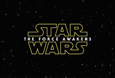 http://comics-x-aminer.com/2014/11/28/star-wars-the-force-awakens-trailer-debuts/