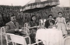 Iran before the revolution in photos - Business Insider
