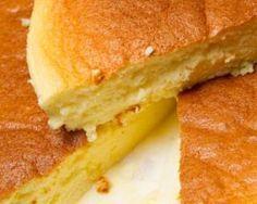 Gâteau au yaourt à la vanille du Dr Dukan : http://www.fourchette-et-bikini.fr/recettes/recettes-minceur/gateau-au-yaourt-la-vanille-du-dr-dukan.html