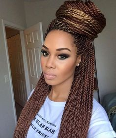 Crochet Box Braids Kenya : ... .com/hairstyle-gallery/braids-twists/beautiful-twists-tupo1