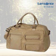 Samsonite Move