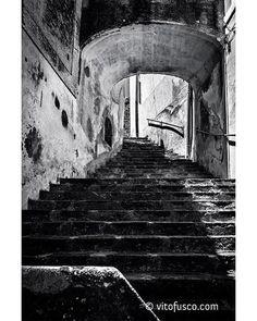#new #photo #project about my #wonderful #town #positano #amalficoast #simplyamalficoast #photography  #fujifilm #xpro2 xpro2,amalficoast,new,wonderful,town,fujifilm,project,photo,positano,photography,simplyamalficoast Via https://www.instagram.com/p/BY78e8iHJ2Y/ Credit - Vito Fusco Photographer [̲̅p̲̅][̲̅u̲̅][̲̅r̲̅][̲̅c̲̅][̲̅h̲̅][̲̅a̲̅][̲̅s̲̅][̲̅e̲̅] ᴄᴜᴛᴇ ᴅʀᴇssᴇs, ᴛᴏᴘs, sʜᴏᴇs, ᴊᴇᴡᴇʟʀʏ & ᴄʟᴏᴛʜɪɴɢ ғᴏʀ ᴡᴏᴍᴇɴ