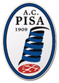 AC Pisa 1909.png