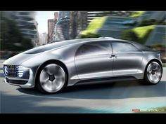 Photographs of the 2015 Mercedes-Benz F 015 Luxury in Motion Concept. An image gallery of the 2015 Mercedes-Benz F 015 Luxury in Motion Concept. Mercedes Benz, Mercedes Concept, Car Images, Car Photos, Las Vegas, Daimler Ag, Best Classic Cars, Self Driving, Car Videos