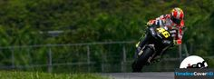Valentino Rossi Bikes Timeline Cover 850x315 Facebook Covers - Timeline Cover HD