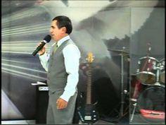 Conferencia para los hogares Segunda parte. Pastor Obed Mora, predicando en la iglesia del Movimiento Misionero Mundial La Concordia Bucaramanga Colombia