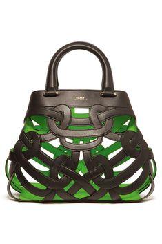 60 Unusual Attractive Handbags to Enhance Your Personality Irish Jig, Little White, Personality, Autumn Fashion, Handbags, Accessories, Black, Color Boards, Dream Garden