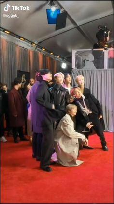 Foto Jungkook, Foto Bts, Bts Bangtan Boy, Bts Jimin, K Pop, V Video, Foto E Video, Kim Taehyung Funny, Bts Taehyung