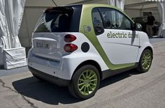 Tesla smart electric drive model - Pin X Cars Tesla Car Models, X Car, Go Green, Exotic Cars, Luxury Cars, Auction, Vehicles, Free, Sustainability
