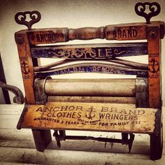 Discovered in the wilds of the Internets.  #typehunter #vintage #vintagetypography