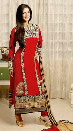Bollywood Actress In Red Long Length Churidar Kameez 2FD3166251 Sunny Leone Photographs HAPPY HOLI PHOTO GALLERY  | HAPPYHOLIIMAGES2020.IN  #EDUCRATSWEB 2020-03-06 happyholiimages2020.in http://happyholiimages2020.in/wp-content/uploads/2020/01/21.gif