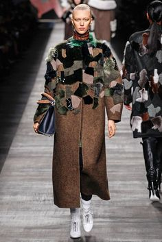 Vogue Trend Report A/W 2014-15: Turtleneck. To view, visit: http://www.vogue.in/content/vogue-trend-report-aw-2014-15-turtleneck