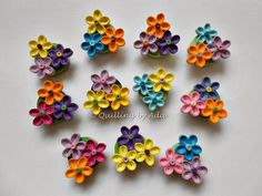 http://ada-quilling.blogspot.ro/search?updated-min=2014-01-01T00:00:00+02:00