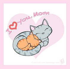 Hsppy mother's day.