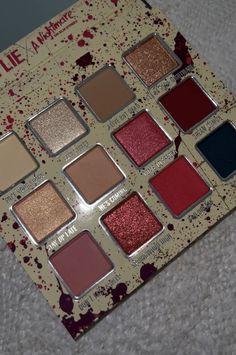 Dream High, Kylie Cosmetic, Makeup Items, Nightmare On Elm Street, Kylie Jenner, Concealer, Lip Gloss, Maine, Eyeshadow