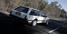 Ford XD Wagon. Ford, Vans, Memories, Vehicles, Life, Souvenirs, Car, Ford Trucks, Van