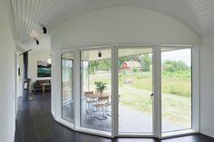 Gallery - H House / Björn Lundquist Arkitektur - 5