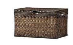 Brown Wicker Storage Trunk / Coffee Table Imported,http://www.amazon.com/dp/B009JTPYLI/ref=cm_sw_r_pi_dp_cXGOsb08MAZ98KER