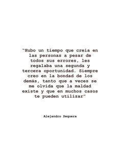 ¿Quieres leer más del libro @miviajesinti ? Escrito po Fact Quotes, Some Quotes, Words Quotes, Sayings, Dear Best Friend, Quotes En Espanol, Quotes About Everything, Sad Love, Typography Quotes
