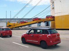Sindikat kragujevačke Fabrike automobila Fiat Chrysler - automobili Srbija zatražio je od Vlade Srbije da hitno obezbedi normalno funkcionisanje Nadzornog odbora te kompanije.