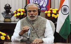 ReportRace: Modi ji ke Jalwa. visit..http://www.reportrace.com/2016/11/modi-ji-ke-jalwa.html