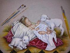 Inês No Mundo Das Artes!: Minha pintura no blog da Condor Pincéis!
