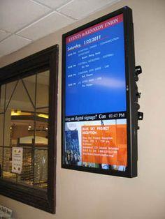 Student-Union-Digital-Sign-University-of-Dayton.jpg (300×400)