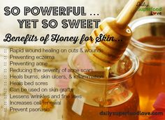 Younger skin diy, Truths and also Tips for a younger looking skin anti aging health and wellness methods. Skin Tags Home Remedies, Skin Care Remedies, Honey Benefits, Health Benefits, Health Tips, Health Facts, Health Care, Skin Grafting, Beer