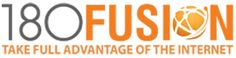 180fusion is one of the best SEO company which helps over 5,000 companies in getting high ranking in SERP. Several packages offered by this company which surely comes in your budget and meet all your requirements. By availing our services you can easily expand your market and generate more lead without any burden.