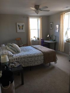 7 Best Philadelphia Pa Houses Rooms Rentals Images In 2017