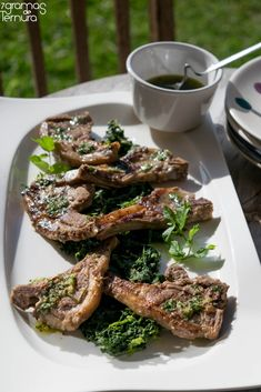 Portuguese Recipes, Portuguese Food, Dessert Recipes, Desserts, Chicken Wings, Lamb, Good Food, Food And Drink, Beef