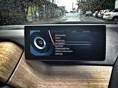 Cool Bmw I3 Awd Check more at http://carsinc.co/1048/bmw-i3/
