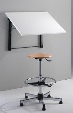 Mesas de dibujo                                                       …