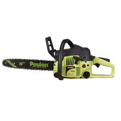 Poulan 33cc 2-Cycle 14-in Gas Chainsaw