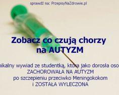 PrzepisyNaZdrowie.pl--autyzm-doroslego--po-szczepieniu--przeciwko-Meningokokom-i-wyleczenie