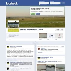 Website 'https://www.facebook.com/pages/Larkhill-Point-to-Point-Course/171484116325040' snapped on Snapito!