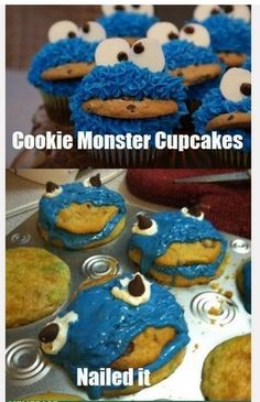 Pinterest Fail. lololololololololol - had a few Pinterest fails myself lol, good thing I am not alone :)