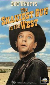 don-knotts-shakiest-gun-in-the-west this is so funny