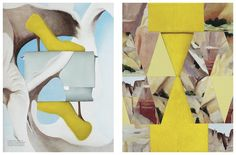 Mixt(e) Magazine -  Vincent Gapaillard