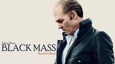 Sinopsis Black Mass - Johnny Depp Sang Mafia Menjadi Incaran FBI Malam Ini di HBO