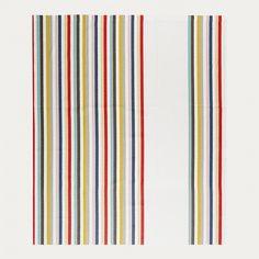 Yoko Tablecloth – Multi Colour | Table | Tablecloths | Linum