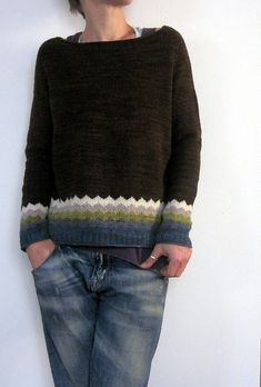 82a57287661b33 138 Best Knit It! (Sweaters) images