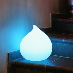 Smart & Green Dew LED Lamp