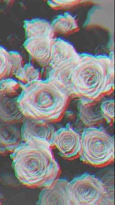 94 Best Cool Wallpapers Images Cool Wallpaper Love Wallpaper